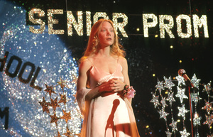 """""""Carrie"""" Sissy Spacek1976 MGM** I.V. - Image 8767_0104"""