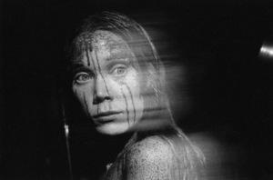 """""""Carrie"""" Sissy Spacek 1976 © 1978 Marv Newton - Image 8767_0110"""