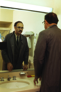 """""""The Conversation""""Gene Hackman1974 Paramount Pictures** I.V. - Image 8804_0015"""