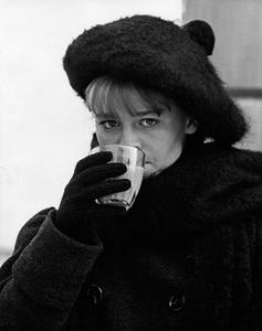 """""""Doctor Zhivago""""Julie Christie1965** I.V. - Image 8849_0036"""