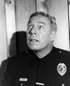 """George Kennedy in """"Earthquake""""1974 Universal** B.D.M. - Image 8867_0020"""
