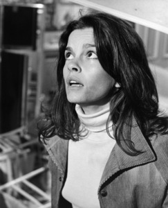 """Genevieve Bujold in """"Earthquake""""1974 Universal** B.D.M. - Image 8867_0021"""