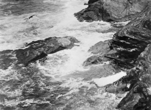 """""""The Edge of the World""""1937 - Image 8875_0001"""