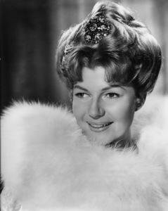 """Circus World""Rita Hayworth1964 Paramount Pictures - Image 8947_0007"