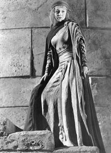"""""""The Adventures of Robin Hood""""Olivia De Havilland1938 Warner Bros.**I.V. - Image 8992_0013"""