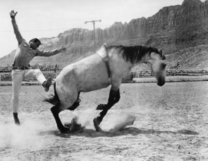 """Fade In""Burt Reynolds1968 - Image 8998_0006"