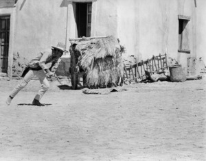"""Fade In""Burt Reynolds1968 - Image 8998_0007"
