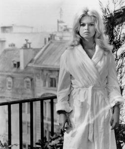 """""""A Very Private Affair"""" Brigitte Bardot1961 MGM **I.V. - Image 9013_0020"""