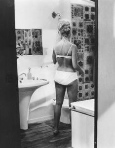 """""""A Very Private Affair"""" Brigitte Bardot1961 MGM **I.V. - Image 9013_0023"""