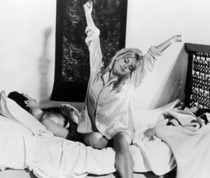 """Brigitte Bardot""""A Very Private Affair""""1961** I.V. - Image 9013_0024"""