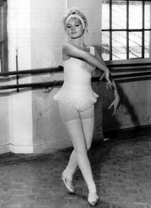 """""""A Very Private Affair"""" Brigitte Bardot1961 MGM **I.V. - Image 9013_0027"""