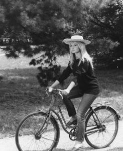 """""""A Very Private Affair"""" Brigitte Bardot1961 MGM **I.V. - Image 9013_0032"""