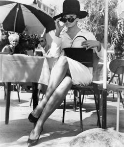 """Judith""Sophia Loren1965 Paramount**I.V. - Image 9020_0003"