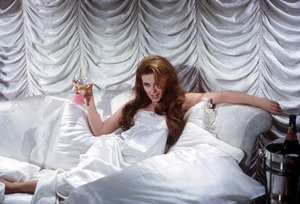 """The Swinger""Ann-Margret1966 ParamountPhoto By Mel Traxel - Image 9032_0026"