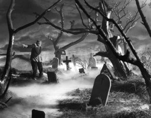 """Son Of Frankenstein""Bela Lugosi1939 Universal**I.V. - Image 9048_0009"