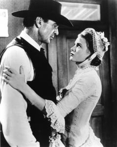 Gary Cooper, Grace KellyHigh Noon (1952) / UA0044706 - Image 9050_0014