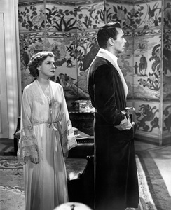"""The Great Gatsby""Betty Field, Barry Sullivan1948 Paramount - Image 9120_0003"