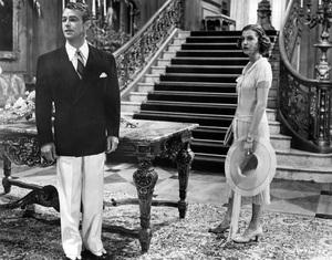 """The Great Gatsby""Alan Ladd, Betty Field1948 Paramount - Image 9120_0008"