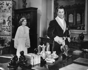 """The Great Gatsby""Betty Field, Barry Sullivan1948 Paramount - Image 9120_0009"