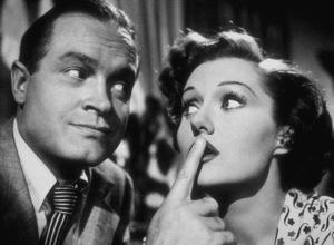 """The Great Lover""Bob Hope, Rhonda Fleming1949 Paramount - Image 9121_0003"
