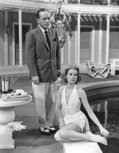Bign Crosby, Grace KellyHigh Society (1956)0049314**I.V. - Image 9137_0008
