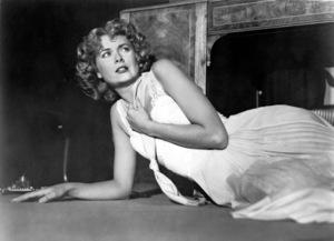 Grace KellyDial M For Murder (1954)0046912 - Image 9138_0006