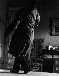 """Dial M for Murder""1954 © 1978 Sanford Roth / AMPAS - Image 9138_0054"