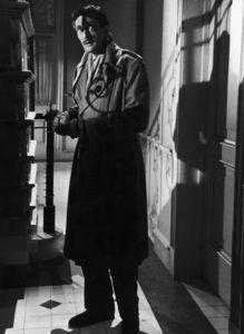 """Dial M for Murder""1954 © 1978 Sanford Roth / AMPAS - Image 9138_0055"