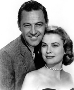 William Holden, Grace KellyCountry Girl, The (1954)0046874 - Image 9139_0001