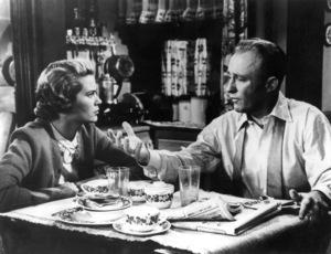 Grace Kelly, Bing CrosbyCountry Girl, The (1954)0046874 - Image 9139_0004