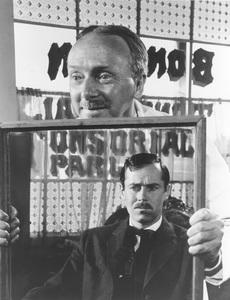 """My Darling Clementine""Henry Fonda © 1946 20th Century Fox**R.C. - Image 9152_0010"