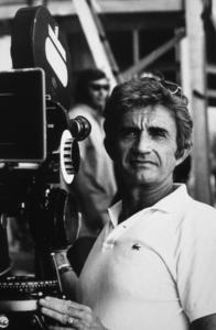 """""""Tamarind Seed, The""""Director Blake Edwards1974 / Lorimar © 1978 John Jay - Image 9174_0004"""