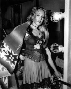 """Destry Rides Again""Marlene Dietrich1939 Universal / **I.V. - Image 9175_0002"
