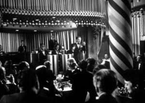 """The Joker Is Wild"" Frank Sinatra 1957 Paramount - Image 9191_0001"