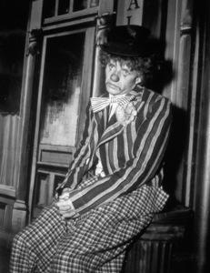 """The Joker Is Wild""Frank Sinatra1957 Paramount - Image 9191_0007"
