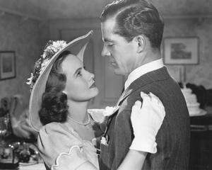 """The Best Years of Our Lives""Teresa Wright, Dana Andrews1946 Samuel Goldwyn Company ** I.V. - Image 9199_0019"