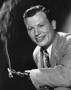 """""""The Best Years of Our Lives""""Harold Russell1946 Samuel Goldwyn Company**I.V. - Image 9199_0023"""