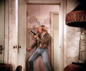"""Starsky and Hutch""David Soul1976 **H.L. - Image 9220_0314"