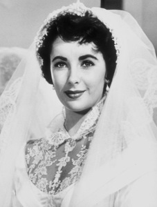 """Father of the Bride""Elizabeth Taylor1950 MGM**R.C.MPTV - Image 9235_0004"