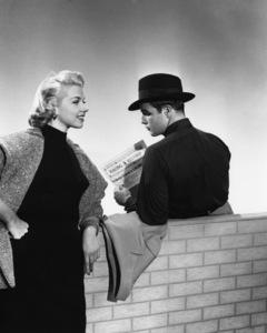 """Guys and Dolls""Marlon Brando1955 MGM** I.V. - Image 9244_0042"