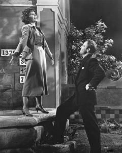 """Guys and Dolls""Jean Simmons & Marlon Brando1955 MGM**I.V. - Image 9244_0064"