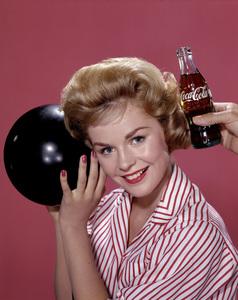 Coca-Cola Advertisementcirca 1950s © 1978 Wallace Seawell - Image 9277_0175