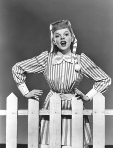 """""""Meet me in St. Louis""""Judy Garland1944 MGM** I.V. - Image 9287_0008"""