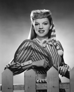 """""""Meet Me in St. Louis""""Judy Garland1944 MGM**I.V. - Image 9287_0018"""