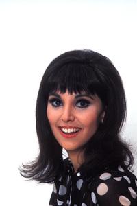 """""""That Girl""""Marlo Thomas1966 ABC © 1978 Ken Whitmore - Image 9290_0009"""