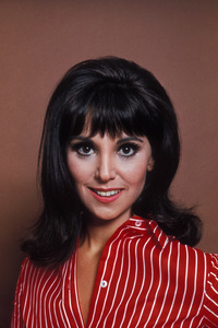 """That Girl""Marlo Thomas1966 ABC © 1978 Ken Whitmore - Image 9290_0014"