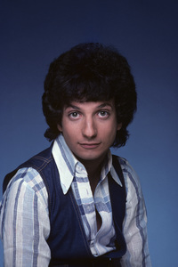 """""""Welcome Back, Kotter""""Ron Palillo1977** H.L. - Image 9291_0016"""