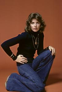 """""""Welcome Back, Kotter""""Marcia Strassman1975** H.L. - Image 9291_0024"""