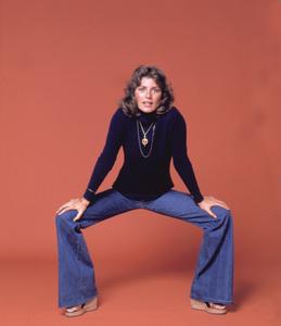 """""""Welcome Back Kotter""""Marcia Strassman1975 **H.L. - Image 9291_0026"""