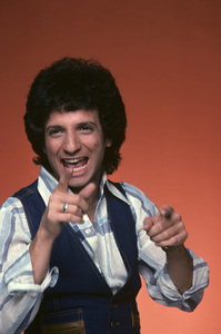 """""""Welcome Back, Kotter""""Ron Palillo1977** H.L. - Image 9291_0068"""